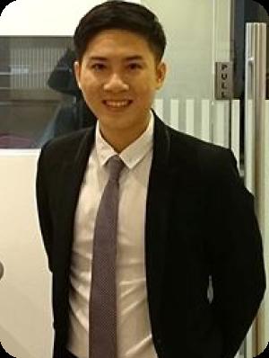 Nguyen-Duy-Tam-1