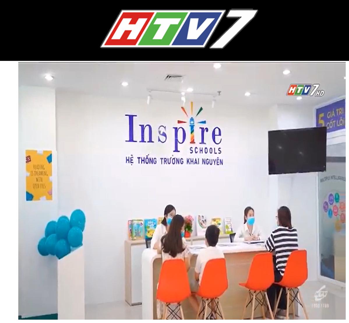 Tin HTV7 edited