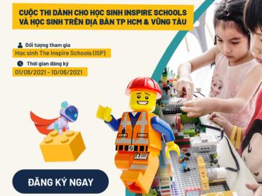 93-Cuộc thi Lego (2)